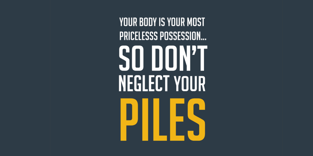 piles-treatment-in-bangalore