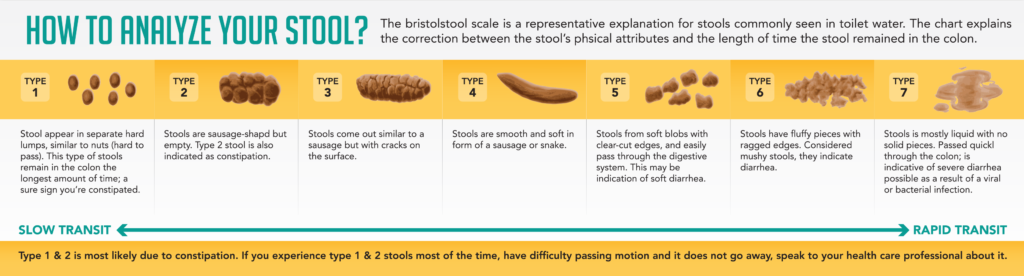 What Does The Color Of Stool Mean Smiles Piles Fissure Fistula Colo Rectal Treatments In Bangalore