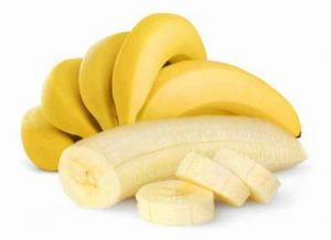 banana-relieve-constipation