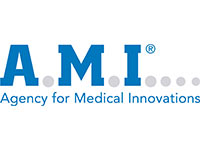 AMI-agency-for-medical-innovation