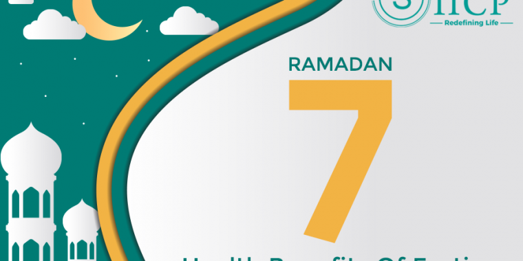 health-benefits-fasting-during-ramadan