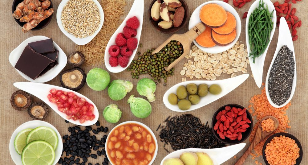 ibs-diet-Gluten-Free-Fruits-and-Vegetables