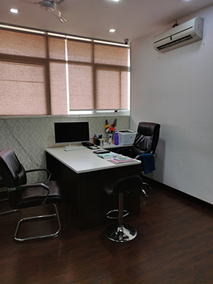 doctor-consultation-room