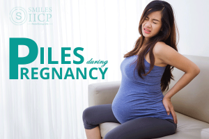 piles-in-pregnancy-treatment-karnataka