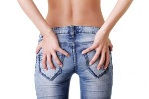 getting-rid-of-itchy-bottom