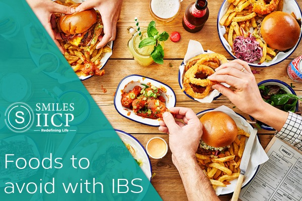 foods-to-avoid-with-ibs