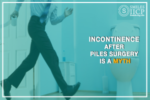 incontinence-after-piles-surgery