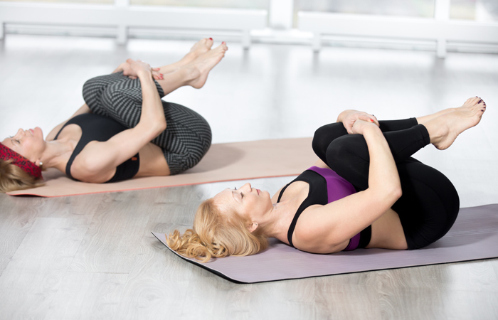 Yoga-Asanas-That-Will-Help-You-Beat-Constipation