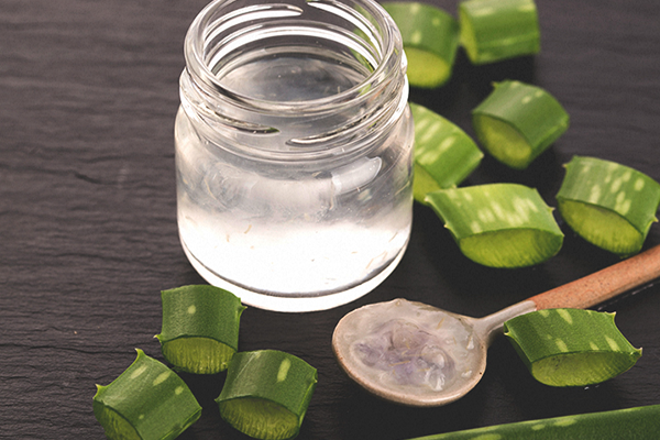 aloevera-for-fissures