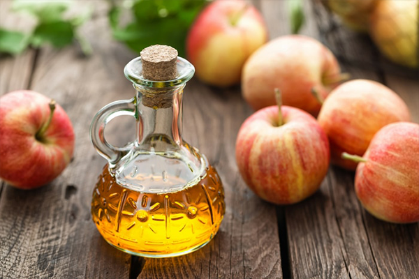 apple-cider-vinegar-for-fissures