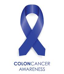 colon-cancer-india
