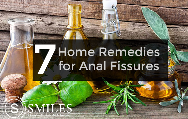 home-remedies-for-anal-fissures