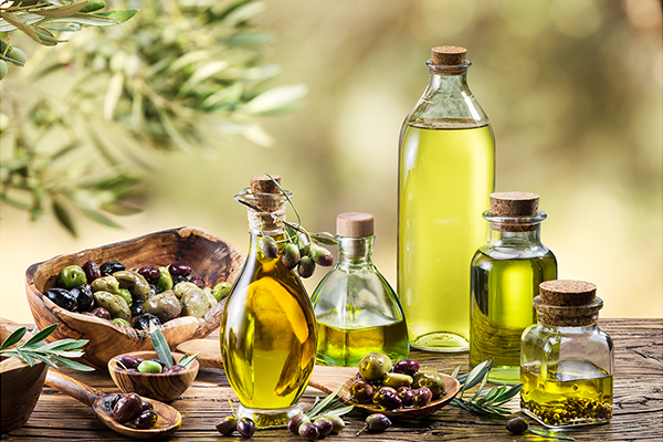 olive-oil-for-fissures