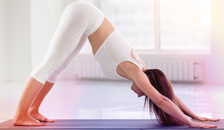 7 Yoga poses to relieve constipation - SIICP Constipation ...