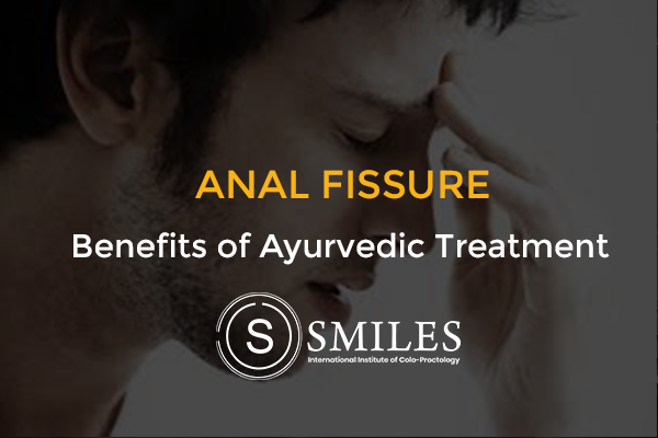 anal-fissures-ayurvedic-treatment