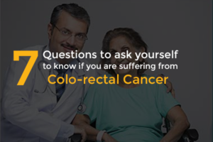 questions-to-ask-for-colon-cancer