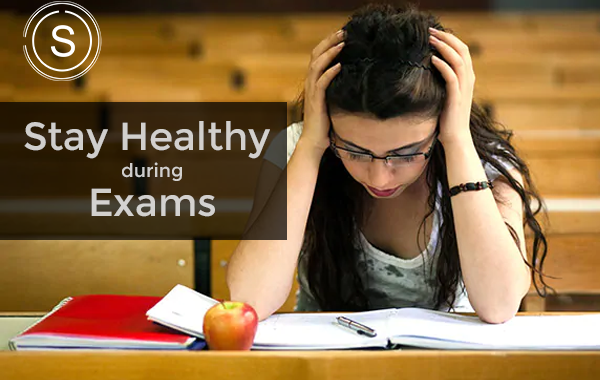 stay-healthy-during-exams