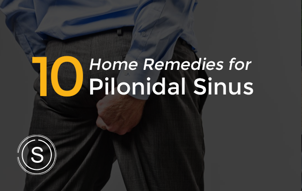 pilonidal-sinus-home-remedies
